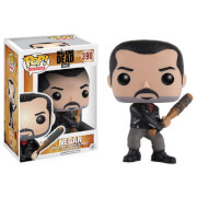 Figurine Funko Pop! The Walking Dead Negan