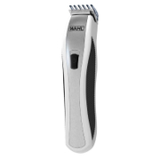 Wahl Lithium Pro Trimmer