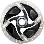 Shimano Dura Ace Ice Tech Freeza-Bremsscheibe