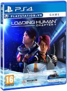 Loading Human - PSVR