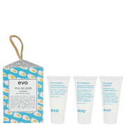 Evo Tree Hangers You do Dew Set (Worth £10)