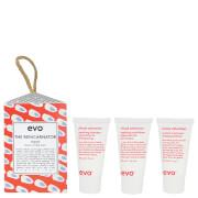 Evo Tree Hangers Reincarnator Set (Worth £10)