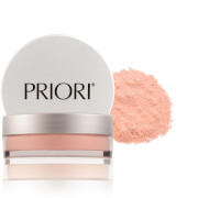 Priori Mineral Skincare Finishing Touch
