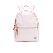 Herschel Supply Co. Women's Town Backpack - Cloud Pink