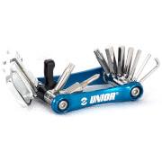 Unior Multi Tool