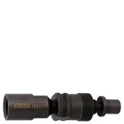 Unior Crank Puller - 14mm