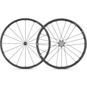 Fulcrum Racing Zero Nite C17 Clincher Wheelset