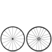 Fulcrum Racing Zero Nite C17 Clincher Wheelset