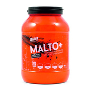 Leader Malto+