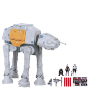 Star Wars: Rogue One AT-ACT Vehicle