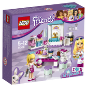 LEGO Friends: Stephanie's Friendship Cakes (41308)