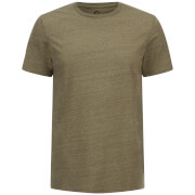 T-Shirt Core Table Jack & Jones - Kaki
