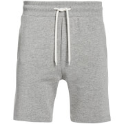 Short Originals New Houston Jack & Jones -Gris Clair