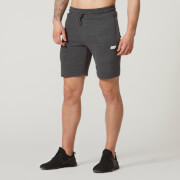 Myprotein Tru-Fit Sweat Shorts, Herr