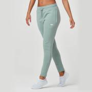 Damskie spodnie sportowe Myprotein Tru-Fit Slim Fit