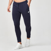 Myprotein Men's Tru-Fit Sweatpants
