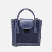 Loeffler Randall Women's Junior Work Tote Bag - Eclipse