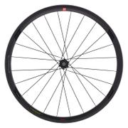 3T Orbis II Team Edition Stealth C35 Rear Wheel - Black