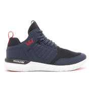 Supra Men's Method Trainers - Navy