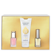 Leighton Denny Time Repair Gift Collection 12ml