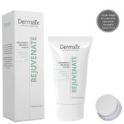 DermaTx Rejuvenate Microdermabrasion Cream 75ml