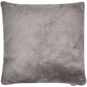 UGG Classic Cushion Cover - Grey (60x60cm)