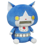 Robonyan Soft Toy (YO-KAI WATCH)