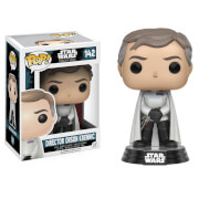 Star Wars: Rogue One Director Orson Krennic Pop! Vinyl Figur