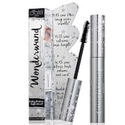 Ciaté London Wonderwand Mascara - Black