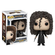Harry Potter Bellatrix Funko Pop! Vinyl
