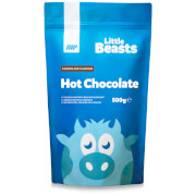 Little Beasts Hot Chocolate Mix