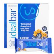 IdealBar Blueberry Crisp