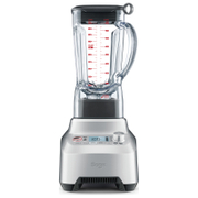 Sage by Heston Blumenthal BBL910UK The Boss Blender