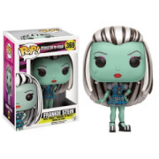 Figura Pop! Vinyl Frankie Stein - Monster High