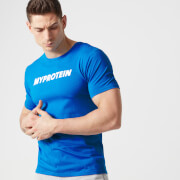 Myprotein The Original T-Shirt
