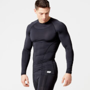 Myprotein Compression Long Sleeve Top