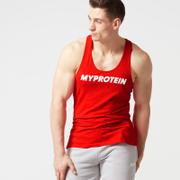 Myprotein The Original Stringer Vest