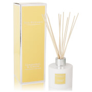 Max Benjamin Fragrance Diffuser - Lemongrass and Ginger