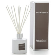 Max Benjamin Fragrance Diffuser - Tahitian Vanilla