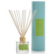Max Benjamin Fragrance Diffuser - Assam and Lemon
