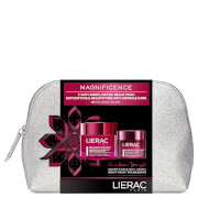 Lierac Magnificence Day and Night Velvety Cream Christmas Set