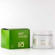 ila-spa Bath Salts for Cleansing 500g