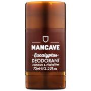ManCave Deodorant Stick 75ml