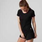 Fast-Track T-Shirt