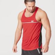 Myprotein Fast-Track Vest
