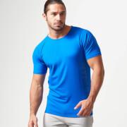 Bold Tech T-Shirt