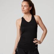 Myprotein Fast-Track Run Vest