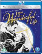 It's A Wonderful Life - 2016 Release