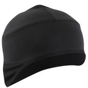 Pearl Izumi Thermal Skull Cap - Black - One Size