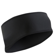 Pearl Izumi Thermal Headband - Black - One Size